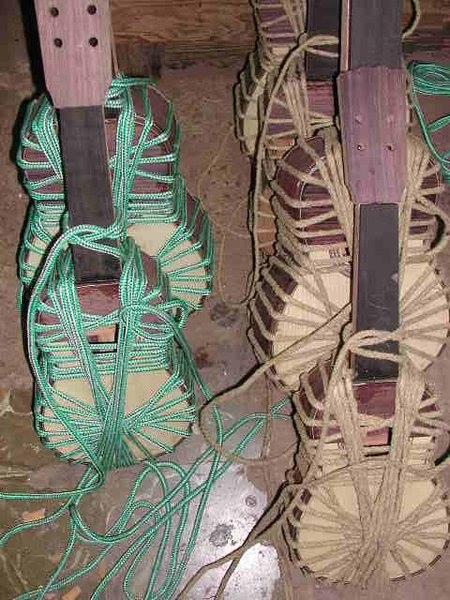http://www.guitarrasquiles.com/images/Curiosidades/1.jpg