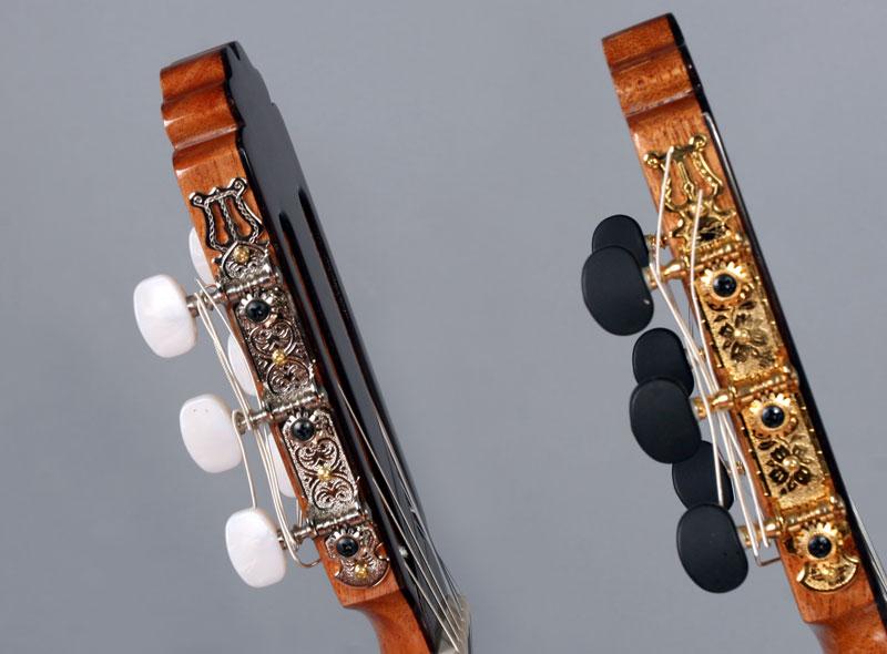http://www.guitarrasquiles.com/images/Curiosidades/16.jpg