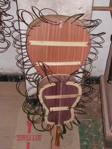 http://www.guitarrasquiles.com/images/Curiosidades/2.jpg