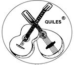 Guitarras Quiles S.L.