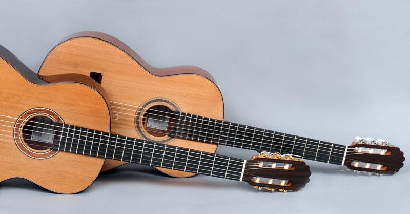 https://www.guitarrasquiles.com/images/Curiosidades/15.jpg