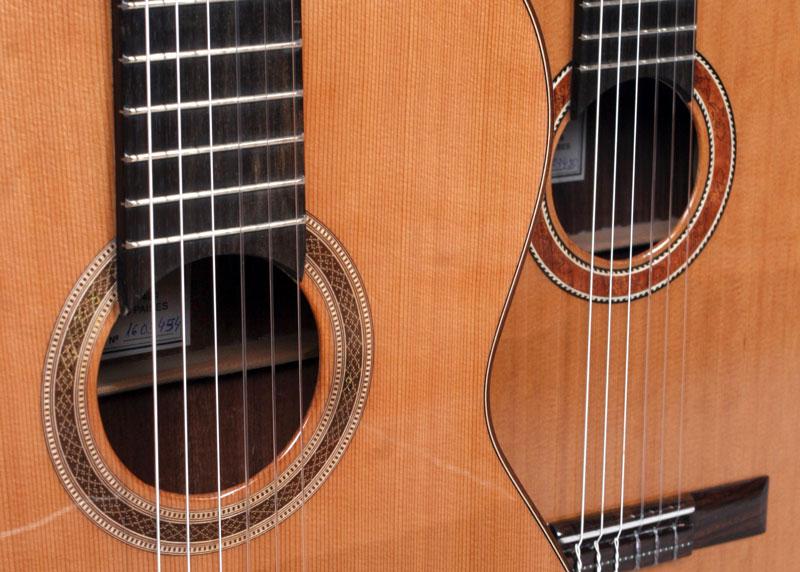 https://www.guitarrasquiles.com/images/Curiosidades/17.jpg