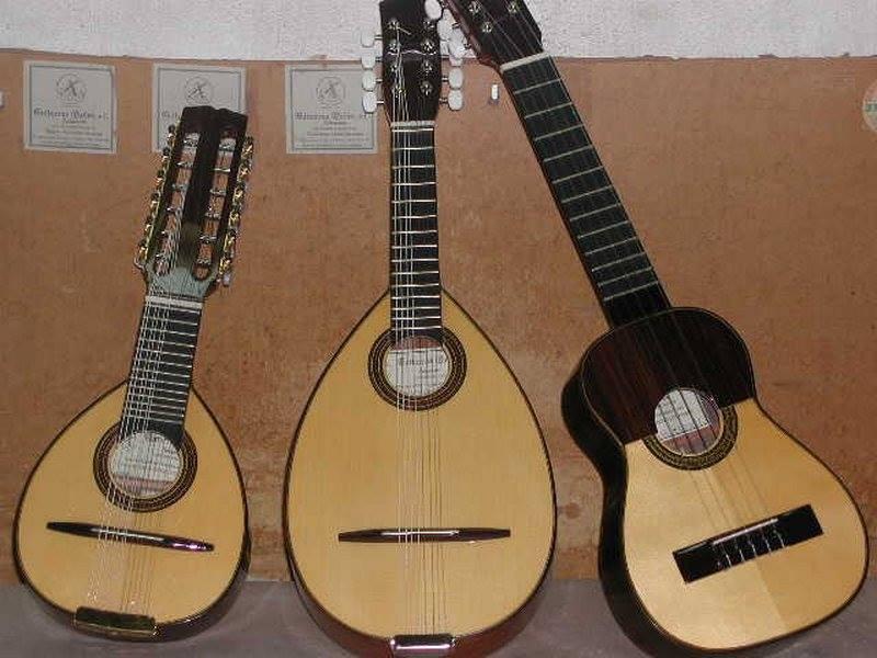 https://www.guitarrasquiles.com/images/Curiosidades/8.jpg